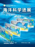 未来陆海统筹的海洋空间规划的发展构想