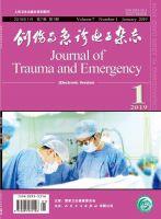 创伤与急诊电子杂志