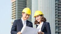 中级工程师评审流程是什么?有哪些要求?