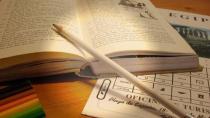 管理学统计源科技核心期刊有哪些?