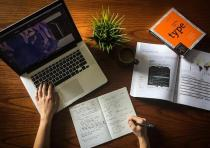 投稿小技巧——投稿时如何快速选择期刊?