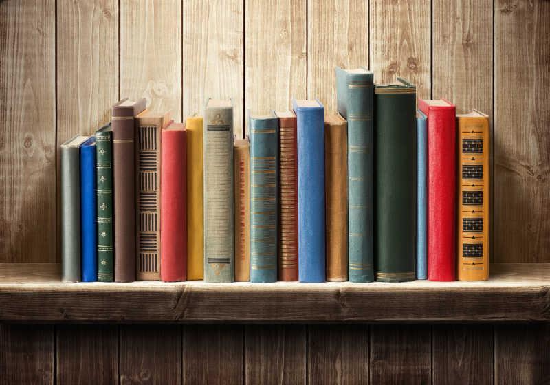 正刊和副刊有什么区别吗?增刊算假刊吗?